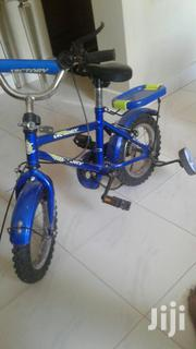 Baby Bicycle | Toys for sale in Mombasa, Tudor