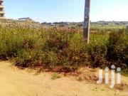 Commercial Land for Sale | Land & Plots For Sale for sale in Kiambu, Witeithie
