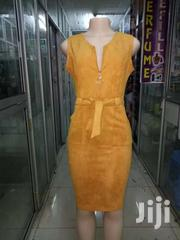 Casual Dress   Clothing for sale in Nairobi, Nairobi Central