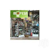 Mpesa Shops To Sublet   Commercial Property For Rent for sale in Nairobi, Nairobi Central