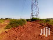 Industrial Land for Sale | Land & Plots For Sale for sale in Kiambu, Witeithie