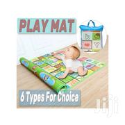 Baby Play Mat   Babies & Kids Accessories for sale in Nairobi, Nairobi Central
