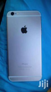Quick Sale iPhone 6+ 64 Gb | Mobile Phones for sale in Mombasa, Bamburi