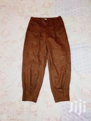 Trousers Casual And Official | Clothing for sale in Kajiado, Ongata Rongai