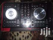 Serato Pioneer DDJ-SB3 | Musical Instruments for sale in Nairobi, Umoja II