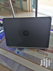Laptop HP ProBook 430 G3 4GB Intel Core i5 HDD 500GB | Laptops & Computers for sale in Kiambu, Thika