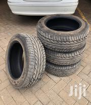 7 Tires For Sale | Vehicle Parts & Accessories for sale in Nairobi, Lavington