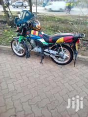 Honda Motorbike On Sale | Motorcycles & Scooters for sale in Nairobi, Umoja II