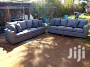 8 Sitter | Furniture for sale in Uasin Gishu, Kiplombe