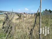 For Sale 50/100 Plot In Pipeline Touching Tarmac Strategically Located | Land & Plots For Sale for sale in Nakuru, Nakuru East