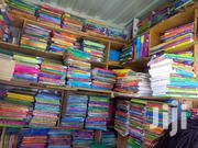 All Types,Eg ,New Curriculum Bks G1234 And Their Revisions | Books & Games for sale in Nairobi, Eastleigh North