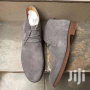 Chukka Boots | Shoes for sale in Nairobi, Nairobi Central