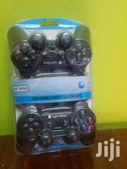 LIGHTWAVE GAME PAD | Laptops & Computers for sale in Nairobi, Nairobi Central