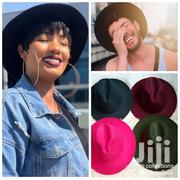 Fedora Hats | Clothing Accessories for sale in Nairobi, Kahawa