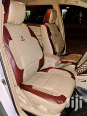Fielder Car Seat Covers | Vehicle Parts & Accessories for sale in Kisumu, Nyalenda A