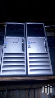 Desktop Computer 1GB HDD 128GB | Laptops & Computers for sale in Nairobi, Nairobi Central