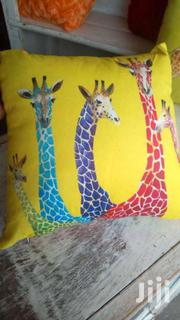 Cushion Cover*12x12inch*Ksh700 | Home Accessories for sale in Nairobi, Kilimani