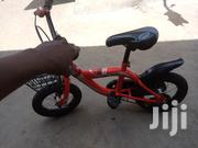 Kid Bicycle | Toys for sale in Nairobi, Airbase