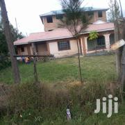 3 Bedroom House For Rent | Houses & Apartments For Rent for sale in Kisumu, Kajulu