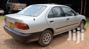 Nissan FB14 1997 Silver | Cars for sale in Nyeri, Rware