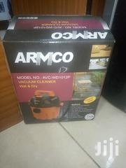 Armco Wet And Dry Vacuum Cleaner | Home Appliances for sale in Nairobi, Nairobi Central