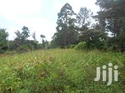 1.5 Acres for Sale in Nairobi Ngong Upper Matasia | Land & Plots For Sale for sale in Nakuru, Biashara (Naivasha)