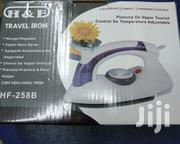 Travel Iron | Home Appliances for sale in Nairobi, Nairobi Central