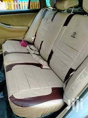 Tomart Car Seats Covers | Vehicle Parts & Accessories for sale in Mombasa, Shanzu