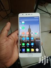 Infinix Note 4 16 GB Gray | Mobile Phones for sale in Nairobi, Nairobi Central
