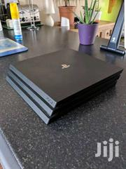 Ps4 Pro Like New Chipped With 30 Games Free | Video Game Consoles for sale in Nairobi, Nairobi Central