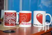 Mugs Branding | Manufacturing Services for sale in Nairobi, Ngara