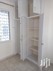 One Bedroom in Ganjoni to Let.   Houses & Apartments For Rent for sale in Mombasa, Shimanzi/Ganjoni