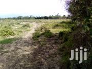 With a Title Deed | Land & Plots For Sale for sale in Laikipia, Nanyuki