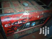 Elemax Generator On Sale   Electrical Equipment for sale in Nairobi, Zimmerman