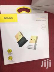 Baseus Buetooth Adapter | Computer Accessories  for sale in Mombasa, Tudor