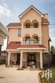 Four Bedroom To Let | Houses & Apartments For Rent for sale in Nairobi, Karura