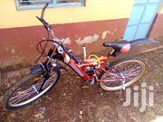 Mountain Bike | Sports Equipment for sale in Kirinyaga, Kanyekini
