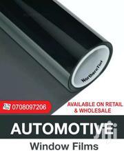 Car Tint - Made In USA   Vehicle Parts & Accessories for sale in Mombasa, Majengo