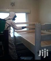 Fumigation Services In Kahawa Area | Cleaning Services for sale in Nairobi, Kahawa