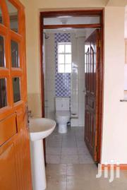 Bedsitter To Let Ruaka | Other Services for sale in Kiambu, Ndenderu