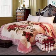 Royal Blankets | Home Accessories for sale in Nairobi, Nairobi Central