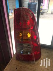 Toyota Hilux Vigo Taillight | Vehicle Parts & Accessories for sale in Kiambu, Kikuyu