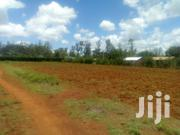 50x100ft Residential Plots For Sale At Kirwara In Kirinyaga County. | Land & Plots For Sale for sale in Kirinyaga, Mutithi