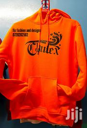 Unisex Hoodies | Clothing for sale in Nairobi, Ngara