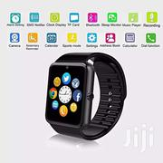 Smartwatch | Accessories for Mobile Phones & Tablets for sale in Nairobi, Nyayo Highrise