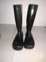 Gumboots Sale | Shoes for sale in Nairobi, Nairobi Central