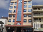 Nyali Commercial Spaces to Let | Commercial Property For Rent for sale in Mombasa, Mkomani