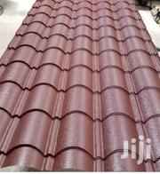 Roofing Mabati Iron Sheet Tiles | Building Materials for sale in Nairobi, Nairobi Central