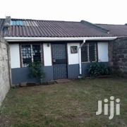 House For Sale | Houses & Apartments For Sale for sale in Nairobi, Karen