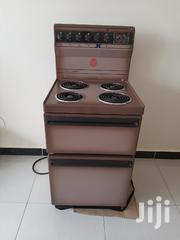 Oven With Grill   Industrial Ovens for sale in Nairobi, Parklands/Highridge